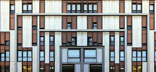 Riforma condominio 2013 for Riforma condominio