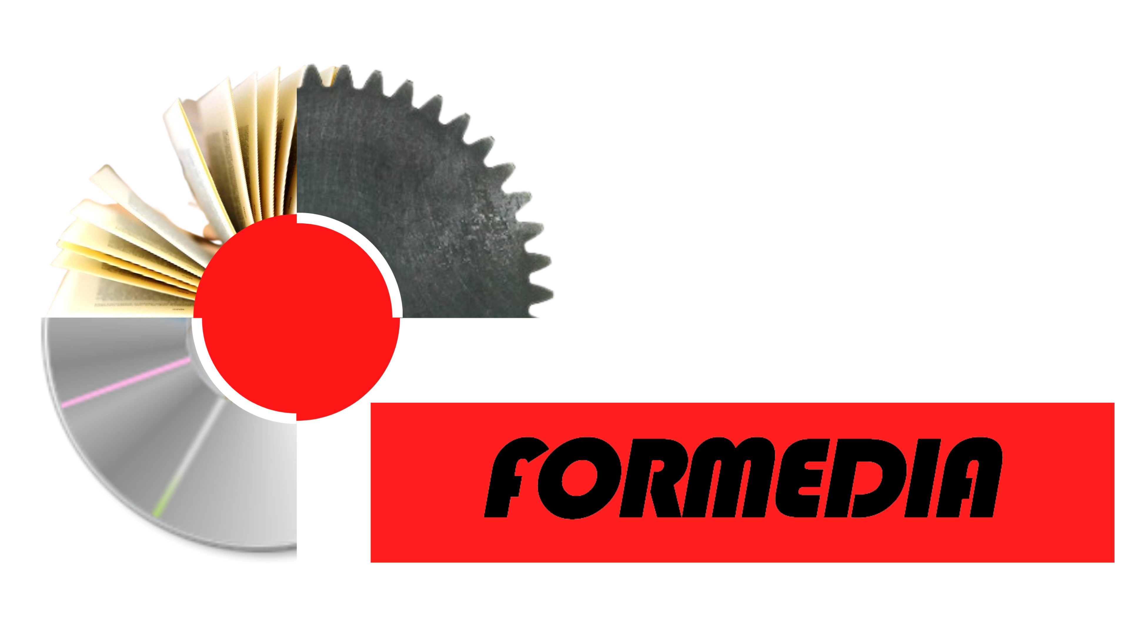 Formedia Online